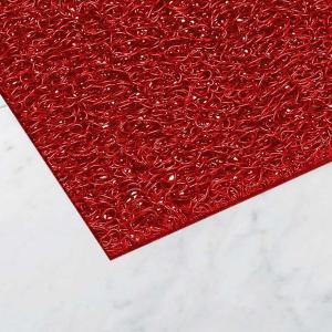 3M ノーマッドマット エキストラデューティ 赤 900mm×18m EX_RED_900X18