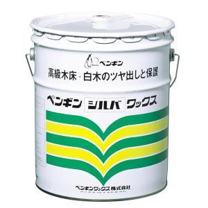 リンレイ 18L オール (缶) 573732