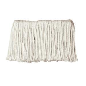 テラモト 糸ラーグ 緑パック 24cm 187...の関連商品8