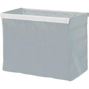 送料無料でお届けします ※1  ▼商品説明▼  ゴミの種類に応じて自由に組み合わせられます  ▼商品...