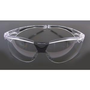 ウイルス対策 マスク併用可 曇りにくい UVカット 紫外線 ガード 超軽量 花粉対策 アイケアグラス 眼鏡 めがね ゴーグル 定形外発送 送料無料 ウイルス cccstores