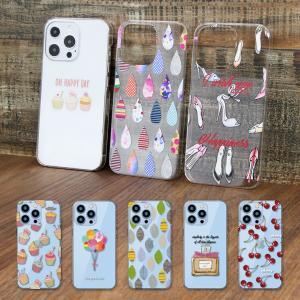 スマホケース AQUOS sense2 SHV43 ケース アクオス センス カバー スマホカバー 香水デザインの携帯ケース|cccworks