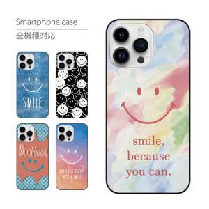 スマホケース iPhoneSE iPhone5 iPhone5S ケース アイフォンSE アイフォン...