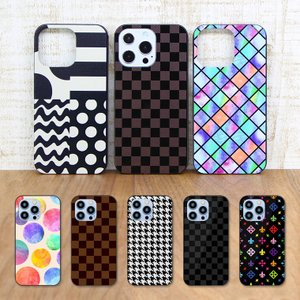 【対応機種】iPhoneSE iPhone5 iPhone5S (アイフォンSE / アイフォン5 ...