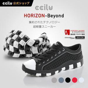 アウトレット スニーカー メンズ チル ccilu レディース シューズ 靴 アウトドア|ccilu