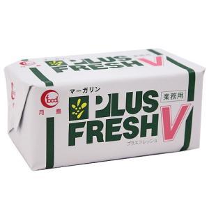 クリーミング性に優れた、マイルドな風味の植物性マーガリンです。低トランス酸対応で、くせのない風味なの...