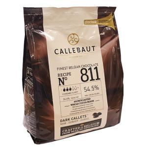 【カカオ分56.0% 】世界を代表する高品質のチョコレートを製造するカレボーのチョコレートです。マイ...