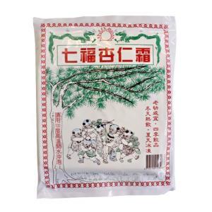 七福杏仁霜400g|cckikuya