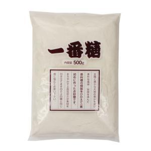 一番糖 1kg|cckikuya