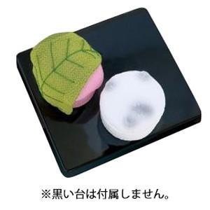 (代引不可)オリムパス オリムパスオリジナルキット 和菓子マグネット 桜餅と豆大福 PA-690|ccnshop