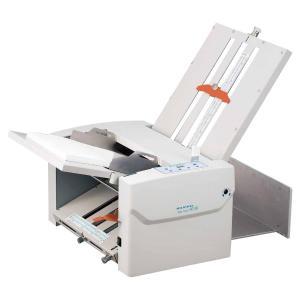 (代引不可)NIPPO ニッポー オフィス機器 自動紙折り機 NP200|ccnshop