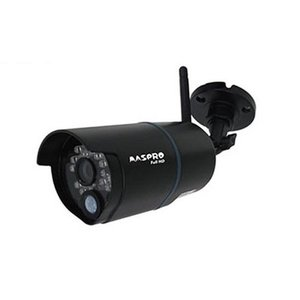 (代引不可)マスプロ電工 増設用カメラ(WHC7M2・WHC10M2専用) WHC7M2-C|ccnshop