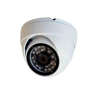 (代引不可)マスプロ電工 フルハイビジョンAHDドーム型カメラ ASM08|ccnshop