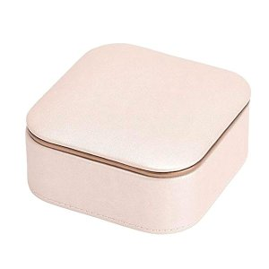 (代引不可)茶谷産業 Jewel Case Collection ジュエルケース(アクセサリーケース) 240-786|ccnshop