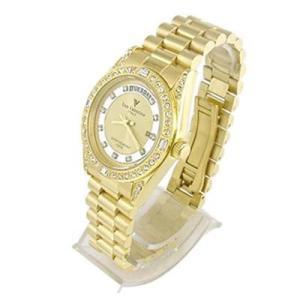 (代引不可)アイザックバレンチノ Izax Valentino 腕時計 IVG-1000-1|ccnshop