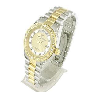 (代引不可)アイザックバレンチノ Izax Valentino 腕時計 IVG-1000-3|ccnshop