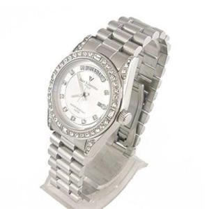 (代引不可)アイザックバレンチノ Izax Valentino 腕時計 IVG-1000-5|ccnshop