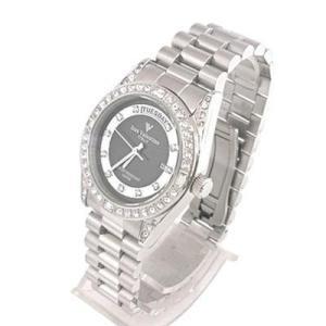 (代引不可)アイザックバレンチノ Izax Valentino 腕時計 IVG-1000-6|ccnshop