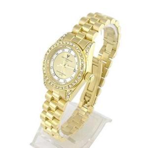 (代引不可)アイザックバレンチノ Izax Valentino 腕時計 IVL-1000-1|ccnshop