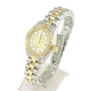 (代引不可)アイザックバレンチノ Izax Valentino 腕時計 IVL-1000-3|ccnshop