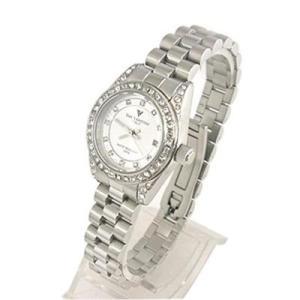 (代引不可)アイザックバレンチノ Izax Valentino 腕時計 IVL-1000-5|ccnshop