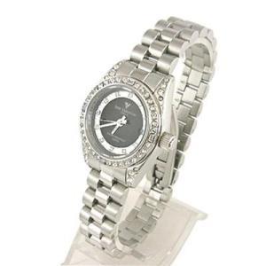 (代引不可)アイザックバレンチノ Izax Valentino 腕時計 IVL-1000-6|ccnshop
