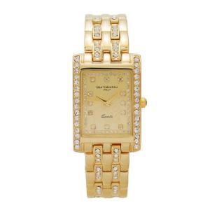 (代引不可)アイザックバレンチノ Izax Valentino 腕時計 IVG-7000-4|ccnshop