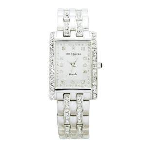 (代引不可)アイザックバレンチノ Izax Valentino 腕時計 IVG-7000-5|ccnshop