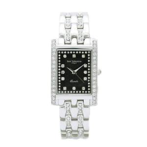 (代引不可)アイザックバレンチノ Izax Valentino 腕時計 IVG-7000-6|ccnshop