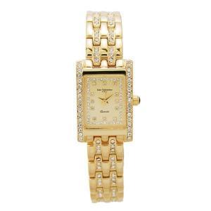(代引不可)アイザックバレンチノ Izax Valentino 腕時計 IVL-7000-4|ccnshop