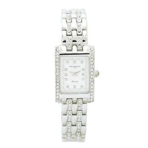 (代引不可)アイザックバレンチノ Izax Valentino 腕時計 IVL-7000-5|ccnshop