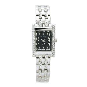 (代引不可)アイザックバレンチノ Izax Valentino 腕時計 IVL-7000-6|ccnshop