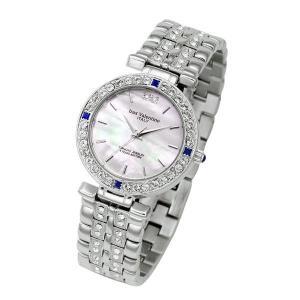 (代引不可)アイザックバレンチノ Izax Valentino 腕時計 IVG9100-1|ccnshop