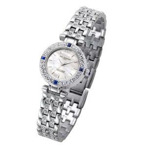 (代引不可)アイザックバレンチノ Izax Valentino 腕時計 IVL9100-1|ccnshop