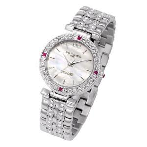 (代引不可)アイザックバレンチノ Izax Valentino 腕時計 IVG9100-2|ccnshop