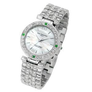 (代引不可)アイザックバレンチノ Izax Valentino 腕時計 IVG9100-3|ccnshop