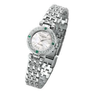(代引不可)アイザックバレンチノ Izax Valentino 腕時計 IVL9100-3|ccnshop