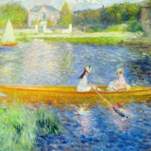 Ambiente オランダ ペーパーナプキン 小舟 The Skiff 13309590 バラ売り2枚1セット デコパージュ ドリパージュ|ccpopo