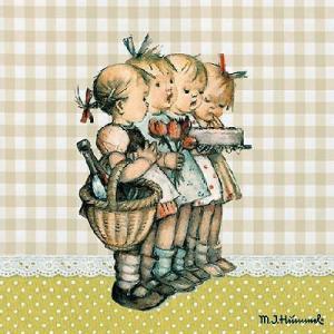 在庫限りセール バラ売り2枚1セット Ambiente オランダ ペーパーナプキン The Birthday Gift 13310295  デコパージュ ドリパージュ|ccpopo