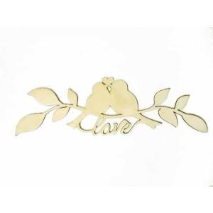 ロシア 露 クラフトプレミア Craft Premier 木製素材 鳥 バード ロシア産白樺(しらかば)使用 FN027 日本総代理店推奨 正規輸入品|ccpopo