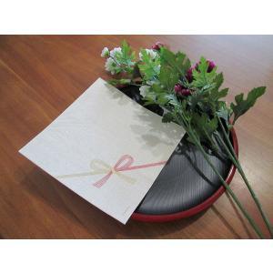 作品販売可 FRONTIA フロンティア ペーパーナプキン 花結び バラ売り2枚1セット デコパージュ ドリパージュ|ccpopo