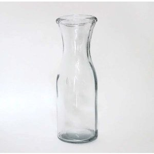 ガラス素材 フラワーベース 花瓶 ハンドメイド クラフト ホビー|ccpopo