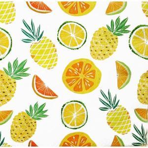 Paper+Design ドイツ ペーパーナプキン フルーティ フルーツ Fruity バラ売り2枚1セット L-200696 デコパージュ ドリパージュ|ccpopo
