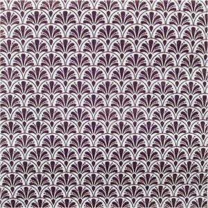 Paw ポーランド ペーパーナプキン ランチサイズ Mosaic with Palms バラ売り2枚1セット SDL-096400 デコパージュ ドリパージュ|ccpopo