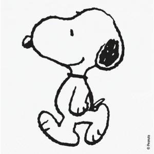 1枚バラ売りペーパーナプキン スヌーピー snoopy Peanuts 紙ナフキン デコパージュ ドリパージュ 10212926|ccpopo