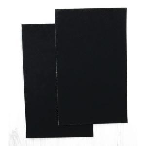 デコパージュ用 耐水性サンドペーパー2枚 #1000 紙やすり 紙ヤスリ|ccpopo