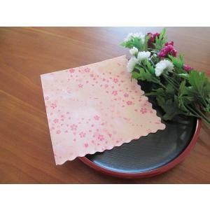 和柄 日本製 ペーパーナプキン うさぎ バラ売り2枚1セット デコパージュ ドリパージュ|ccpopo