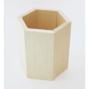 デコパージュやドリパージュなど、 作品創りで使いやすい シンプルな木製素材。  プレゼントやインテリ...