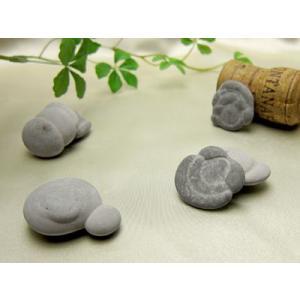 パワーストーン 置物 ポーチ付き 単品販売 フェアリーストーン 中 天然石|ccr