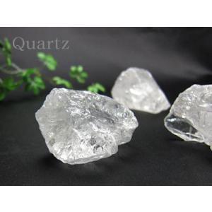 パワーストーン 置物 原石 水晶 天然石|ccr
